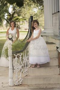 Heather Latiolais Bridals 034