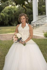 Heather Latiolais Bridals 035
