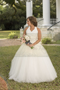 Heather Latiolais Bridals 038