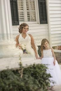 Heather Latiolais Bridals 009