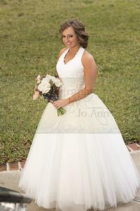 Heather Latiolais Bridals 021
