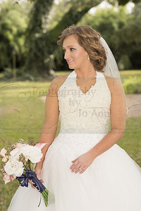 Heather Latiolais Bridals 049