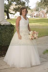 Heather Latiolais Bridals 014