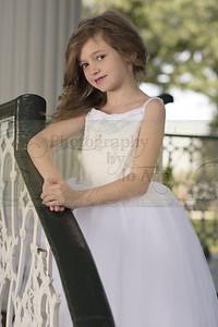 Heather Latiolais Bridals 028