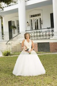 Heather Latiolais Bridals 036