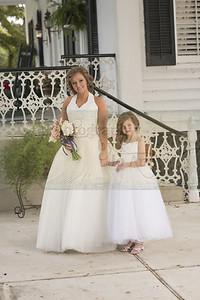 Heather Latiolais Bridals 006