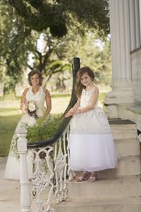 Heather Latiolais Bridals 031