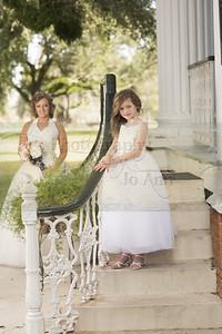 Heather Latiolais Bridals 033