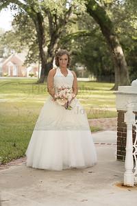 Heather Latiolais Bridals 017