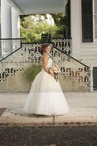 Heather Latiolais Bridals 013