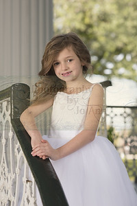 Heather Latiolais Bridals 029