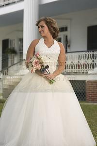 Heather Latiolais Bridals 040