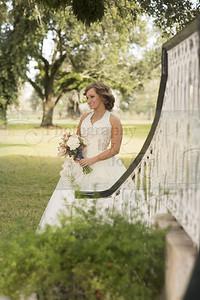Heather Latiolais Bridals 022