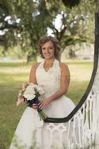 Heather Latiolais Bridals 024