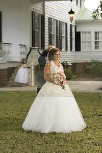 Heather Latiolais Bridals 041