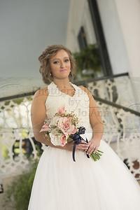 Heather Latiolais Bridals 011