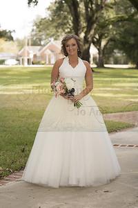 Heather Latiolais Bridals 018