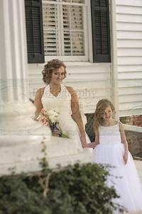 Heather Latiolais Bridals 008
