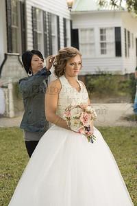 Heather Latiolais Bridals 042
