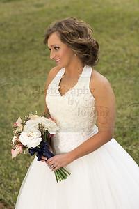 Heather Latiolais Bridals 019