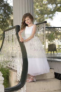 Heather Latiolais Bridals 030