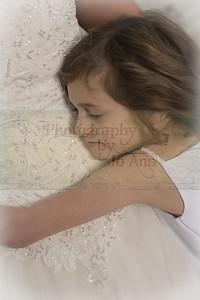 Heather Latiolais Bridals 004