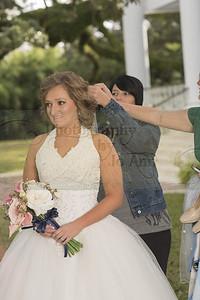 Heather Latiolais Bridals 043