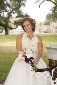 Heather Latiolais Bridals 027