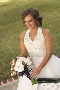 Heather Latiolais Bridals 025
