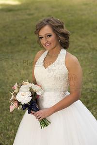Heather Latiolais Bridals 020