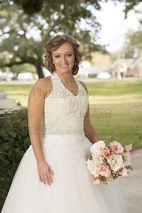 Heather Latiolais Bridals 016
