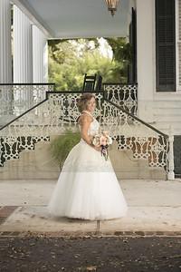 Heather Latiolais Bridals 012