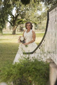 Heather Latiolais Bridals 023