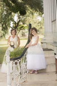 Heather Latiolais Bridals 032
