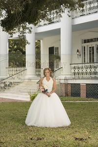 Heather Latiolais Bridals 045