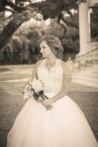 Heather Latiolais Bridals 039