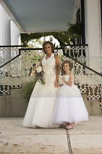 Heather Latiolais Bridals 007