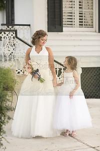 Heather Latiolais Bridals 010