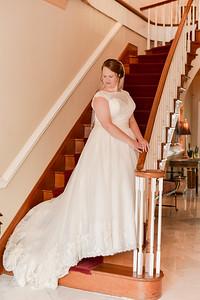 Bridal -25