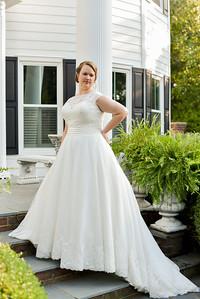 Bridal -40