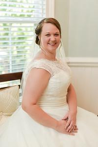 Bridal -20