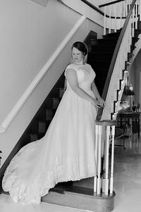 Bridal -26