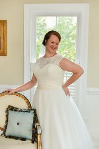 Bridal -32