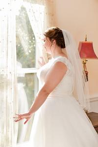 Bridal -14