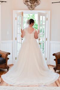 Bridal -35