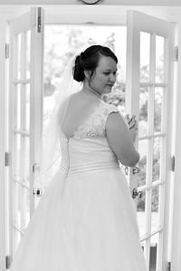 Bridal -38