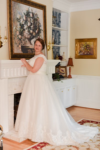 Bridal -33