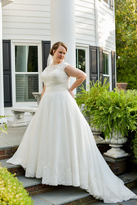 Bridal -41