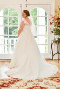Bridal -2