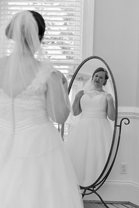 Bridal -18